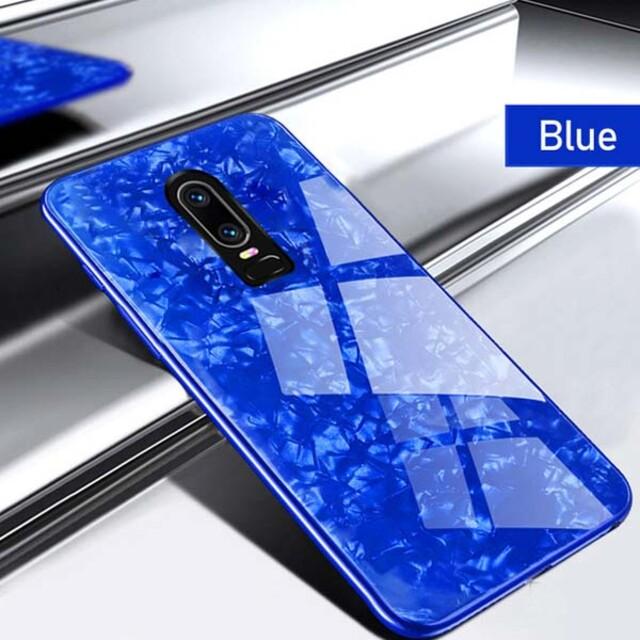 قاب فشن مدل یخی موبایل هوآوی Mate 10 Lite