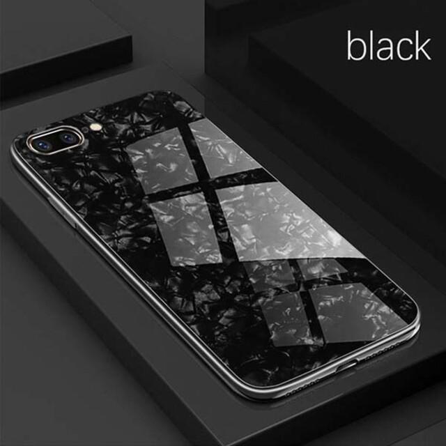 قاب فشن مدل یخی موبایل هوآوی Y5 Lite