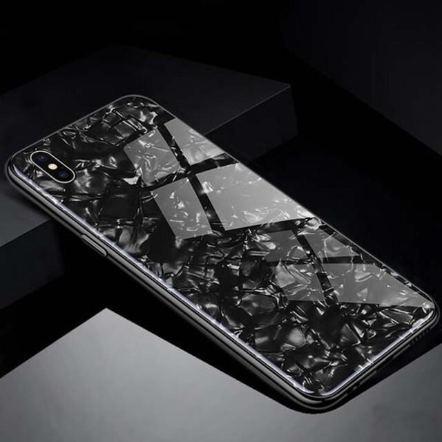 قاب فشن مدل یخی موبایل سامسونگ A10