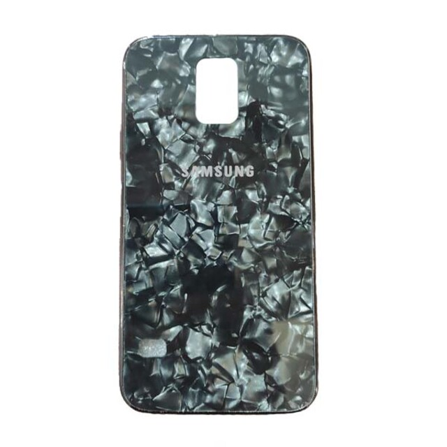 قاب فشن مدل یخی موبایل سامسونگ S5
