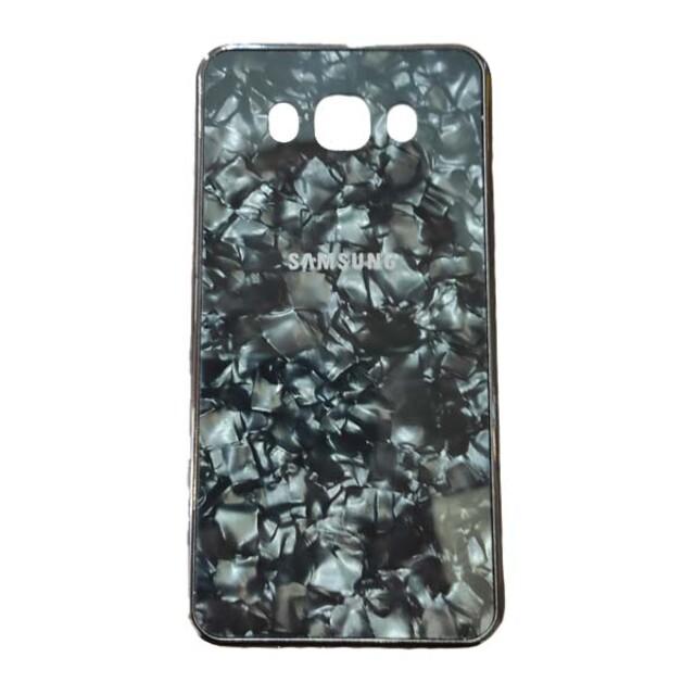 قاب فشن مدل یخی موبایل سامسونگ S3