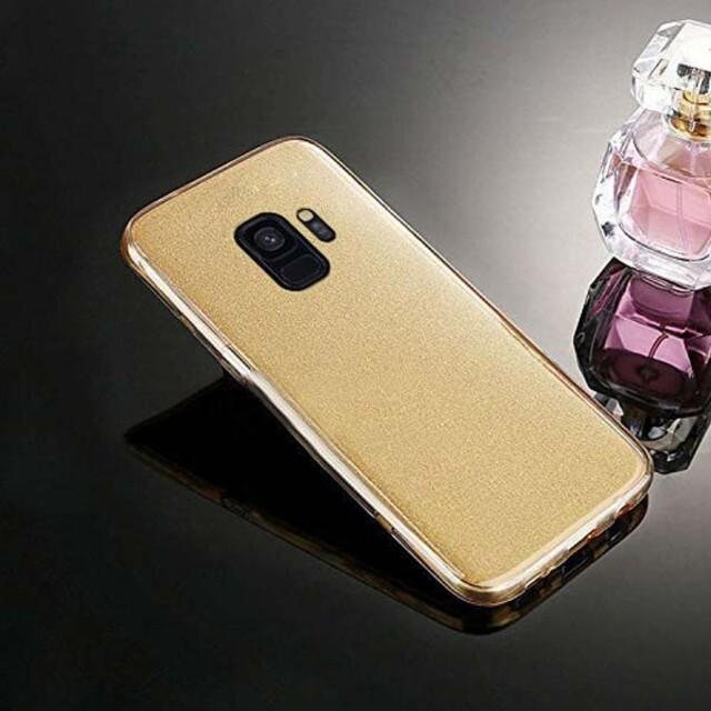 قاب فانتزی اکلیلی موبایل سامسونگ S9 Plus
