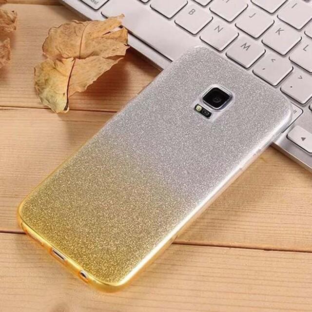 قاب فانتزی اکلیلی موبایل سامسونگ S5