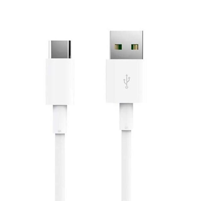 کابل USB به USB-C اوریکو مدل ATC-10 طول 1 متر