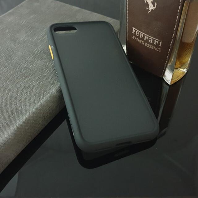قاب Skinvarway مناسب برای گوشی موبایل آیفون 7/8