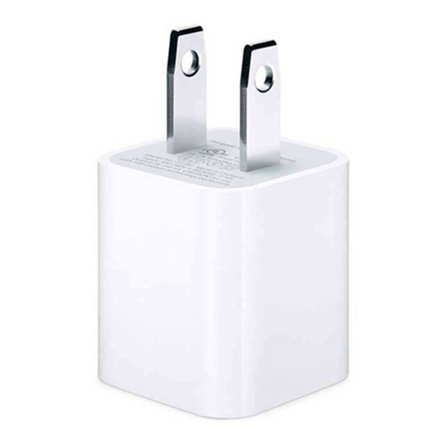 شارژر دیواری اپل مدل A1385