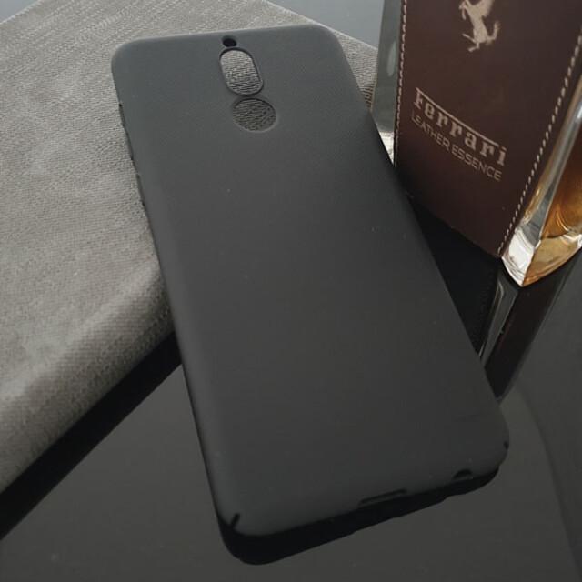 قاب ایکس لول مدل Hero برای گوشی موبایل هوآوی Mate 10 Lite