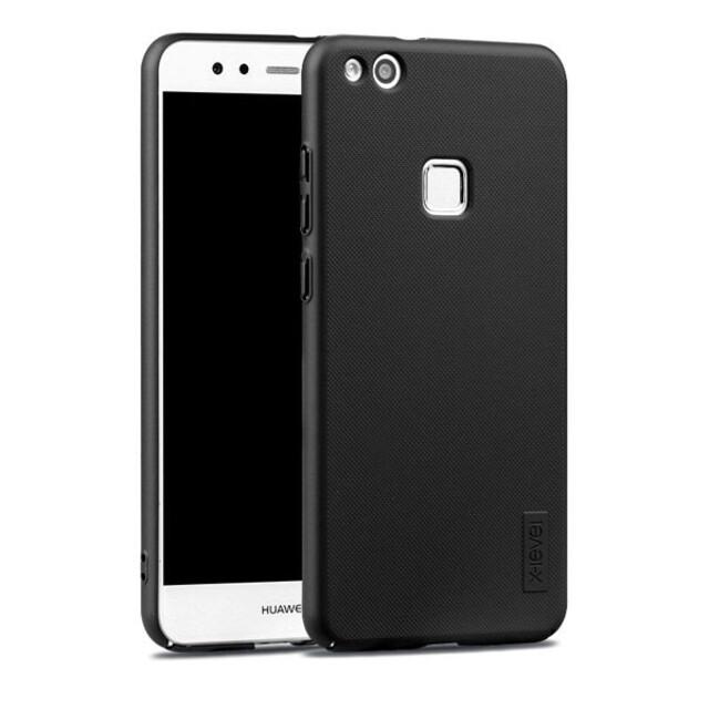 قاب ایکس لول مدل Hero برای گوشی موبایل هوآوی P10 Lite