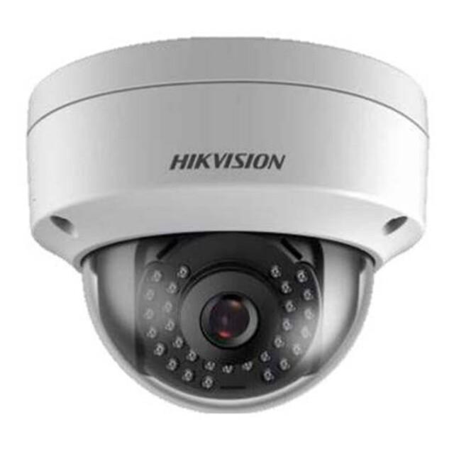 دوربین مداربسته تحت شبکه دام هایک ویژن مدل DS-2CD1131-I