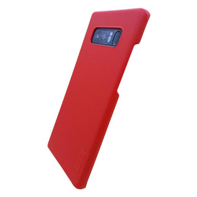 قاب ایکس لول مدل Hero مناسب برای گوشی موبایل سامسونگ Note 8