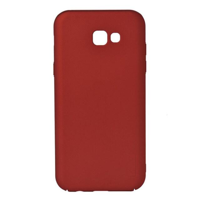 قاب ایکس لول مدل Hero مناسب برای گوشی موبایل سامسونگ J5 Prime