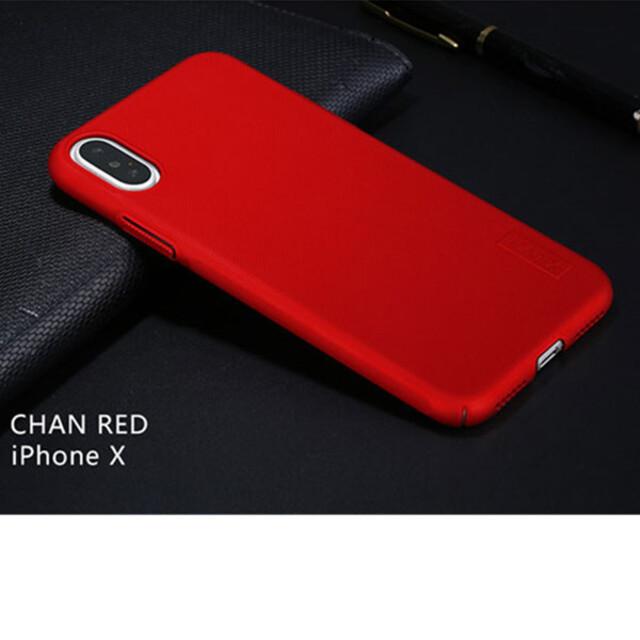قاب ایکس لول مدل Hero مناسب برای گوشی موبایل آیفون X