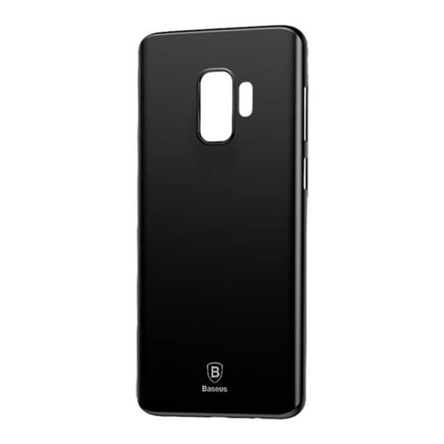قاب باسئوس مدل Wing Case مناسب برای گوشی موبایل سامسونگ S9 پلاس