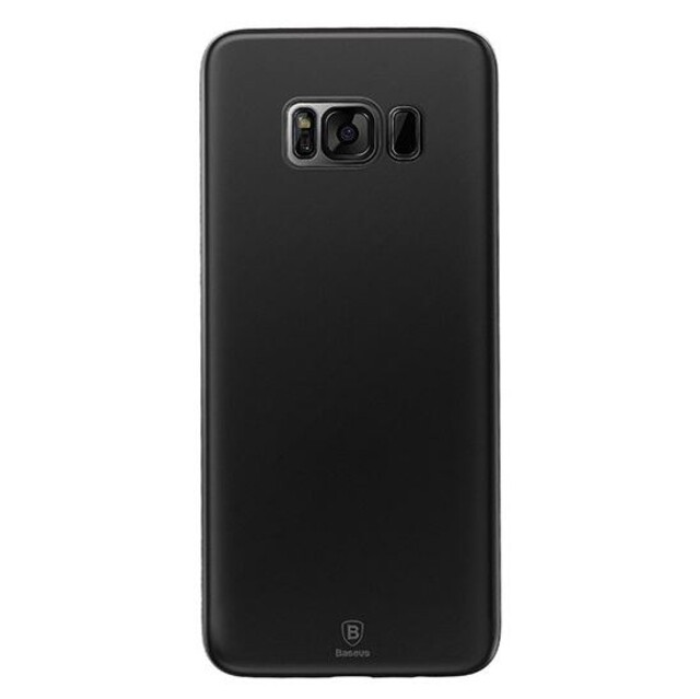 قاب باسئوس مدل Wing Case مناسب برای گوشی موبایل سامسونگ S8 پلاس