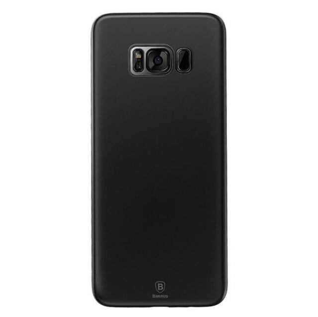 قاب باسئوس مدل Wing Case گوشی موبایل سامسونگ S8