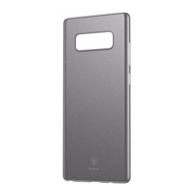 قاب باسئوس مدل Wing Case مناسب برای گوشی موبایل سامسونگ Note 8