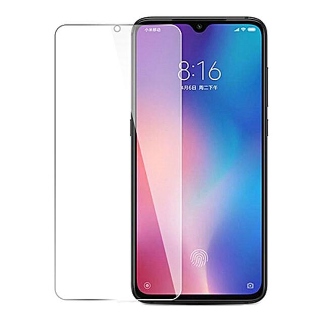 محافظ صفحه نمایش شیشهای 414 گوشی موبایل شیاومی Mi 9 SE