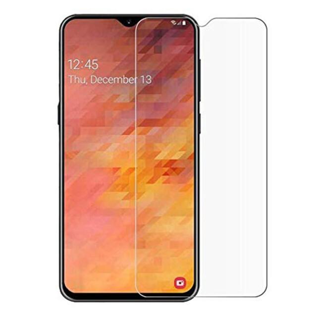 محافظ صفحه نمایش شیشهای 414 گوشی موبایل سامسونگ M10