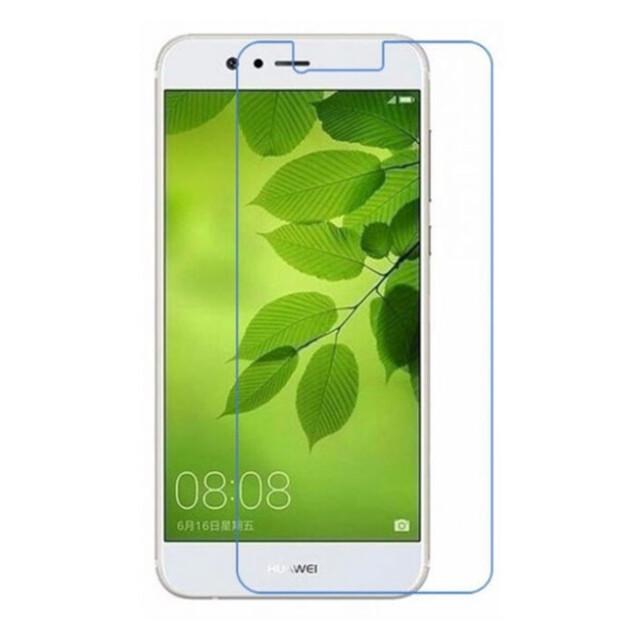 محافظ صفحه نمایش شیشهای 414 گوشی موبایل هوآوی Nova 2 plus