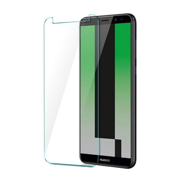 محافظ صفحه نمایش شیشهای 414 گوشی موبایل هوآوی Mate 10 Lite