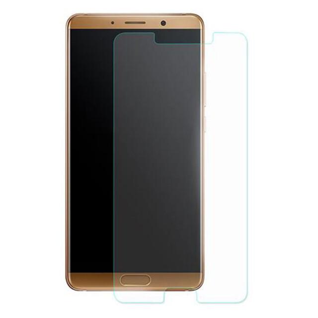 محافظ صفحه نمایش شیشهای 414 گوشی موبایل هوآوی Mate 10