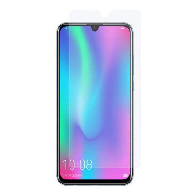 محافظ صفحه نمایش شیشهای 414 گوشی موبایل هوآوی Honor 10 Lite
