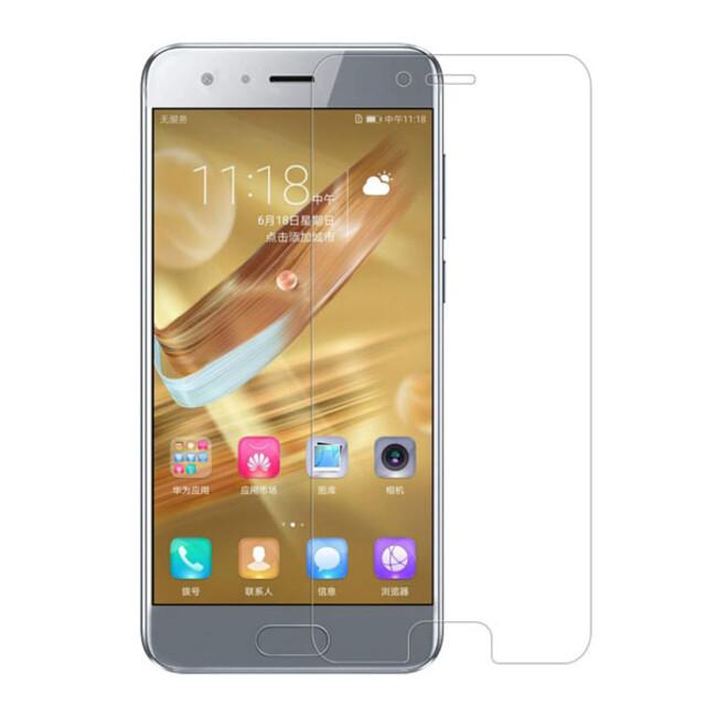 محافظ صفحه نمایش شیشهای 414 گوشی موبایل هوآوی Honor 9
