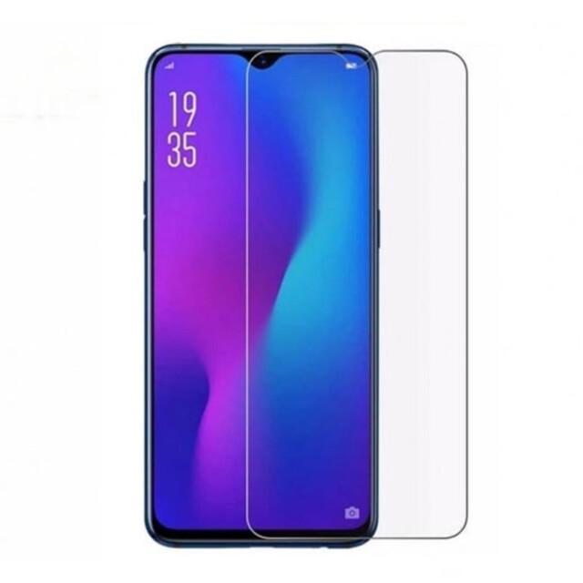 محافظ صفحه نمایش شیشهای 414 گوشی موبایل شیاومی Note 7
