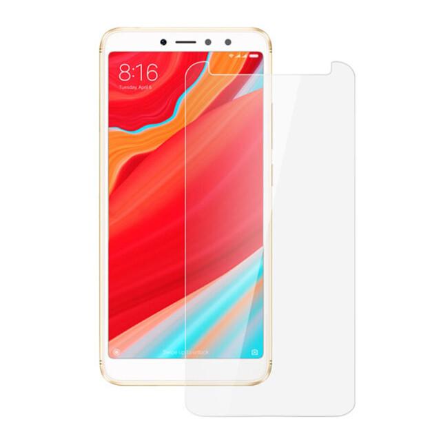 محافظ صفحه نمایش شیشه ای 414 گوشی موبایل شیاومی Redmi S2
