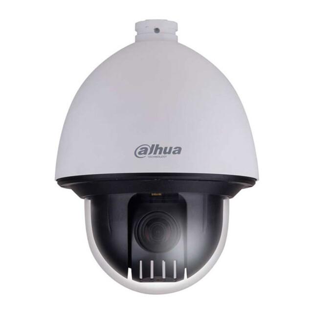 دوربین مداربسته تحت شبکه دام چرخشی داهوا مدل DH-SD60230T-HN