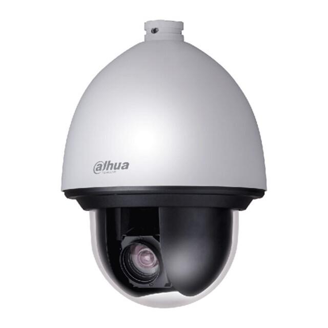 دوربین مداربسته تحت شبکه دام چرخشی داهوا مدل DH-SD65F230F-HNI