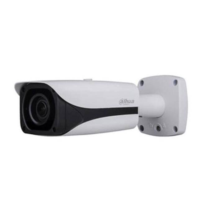 دوربین تحت شبکه بولت داهوا موتورایز مدل DH-IPC-HFW5431EP-Z-H