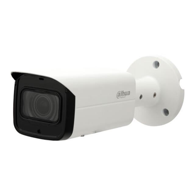 دوربین تحت شبکه بولت داهوا موتورایز مدل DH-IPC-HFW2531TP-ZS