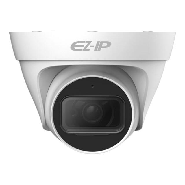 دوربین تحت شبکه دام داهوا مدل IPC-T1B20P-L