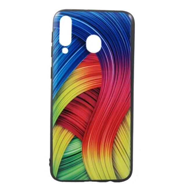 قاب فانتزی طرح1 مناسب برای موبایل سامسونگ M30