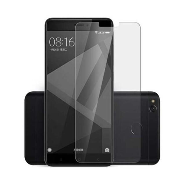 محافظ صفحه نمایش نانو Mocoson برای شیائومی Redmi 4X