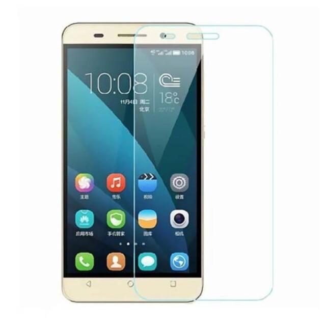 محافظ صفحه نمایش نانو Mocoson برای گوشی هوآوی Honor 4C