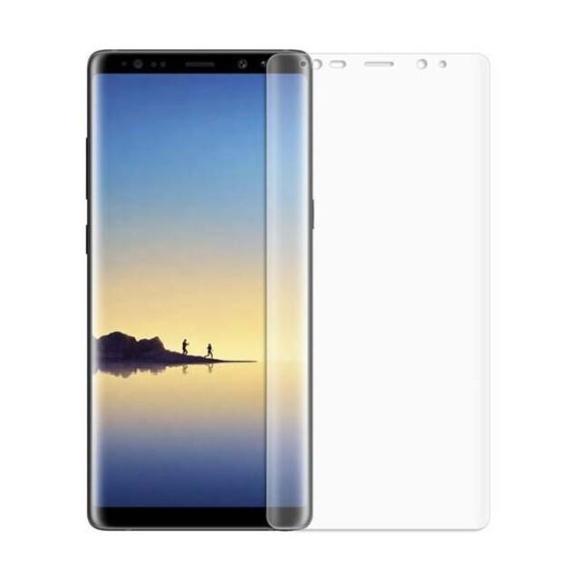محافظ صفحه نمایش نانو Mocoson برای گوشی سامسونگ گلکسی Note 8