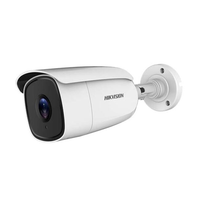 دوربین مداربسته TurboHD بولت هایک ویژن مدل DS-2CE18U8T-IT3