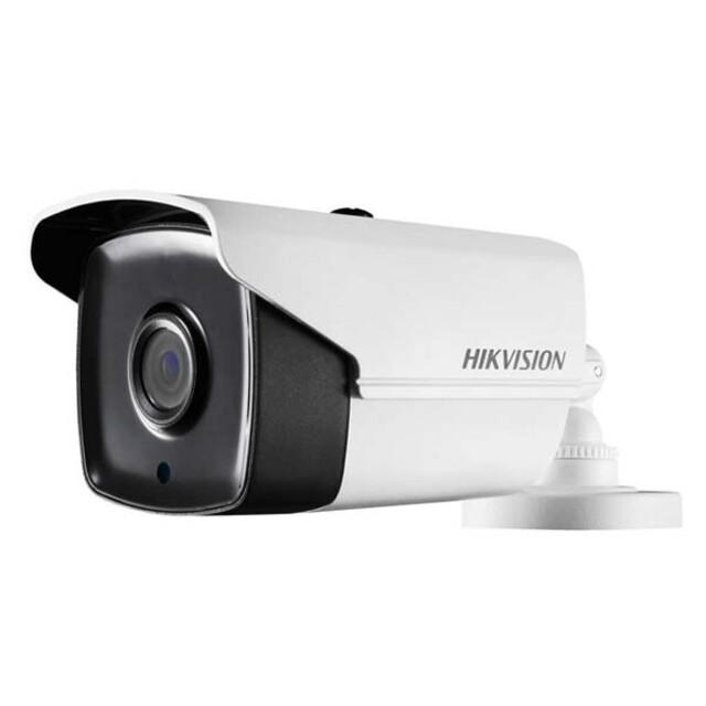 دوربین مداربسته TurboHD بولت هایک ویژن مدل DS-2CE16D8T-IT3E