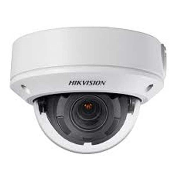 دوربین مداربسته تحت شبکه دام هایک ویژن وری فوکال هایک ویژن مدل DS-2CD1743G0-I