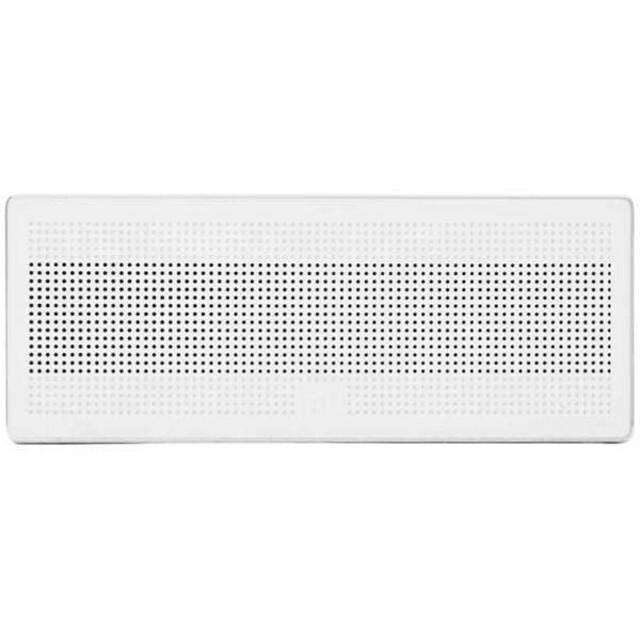 اسپیکر بلوتوثی شیاومی مدل NDZ-03-GB Square Box