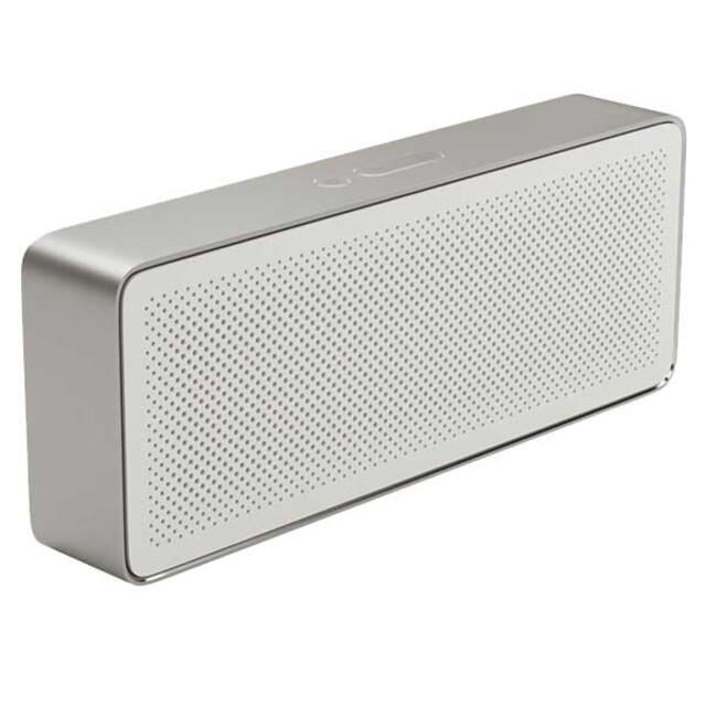 اسپیکر قابل حمل شیاومی مدل Mi Bluetooth Speaker Basic 2