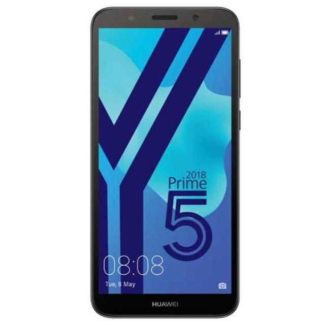 گوشی موبایل هوآوی مدل Y5 Prime 2018 دو سیم کارت ظرفیت 16 گیگابایت