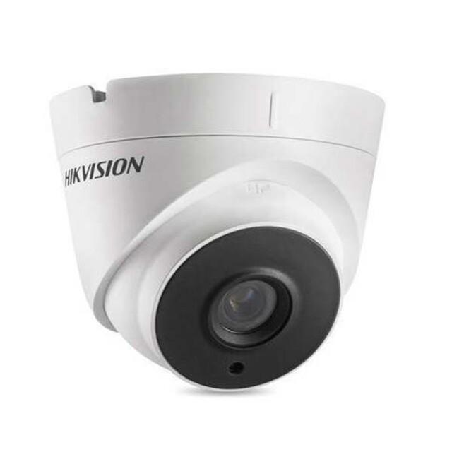 دوربین مداربسته TurboHD دام هایک ویژن مدل DS-2CE56H1T-IT1E