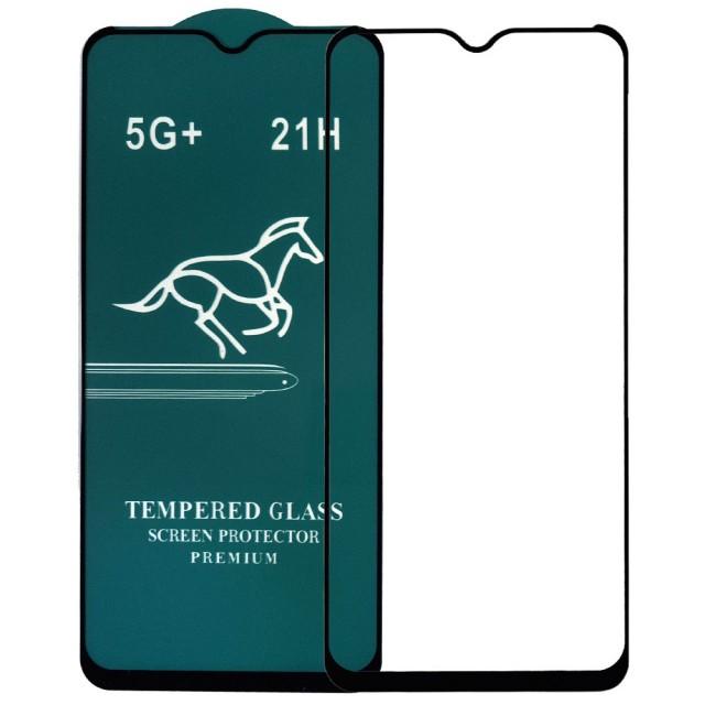 گلس Swift Horse فول +21H 5G شیائومی Note 8