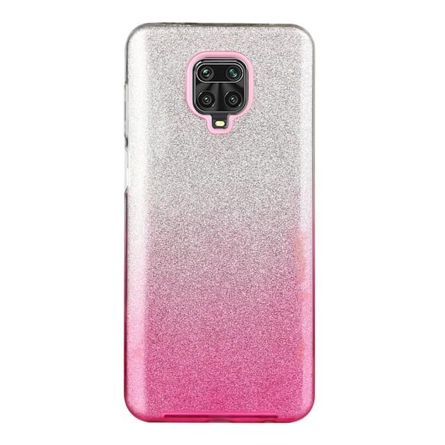 قاب فانتزی اکلیلی موبایل شیائومی Redmi Note 9s