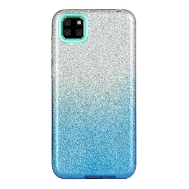 قاب فانتزی اکلیلی موبایل سامسونگ Note 10 Lite