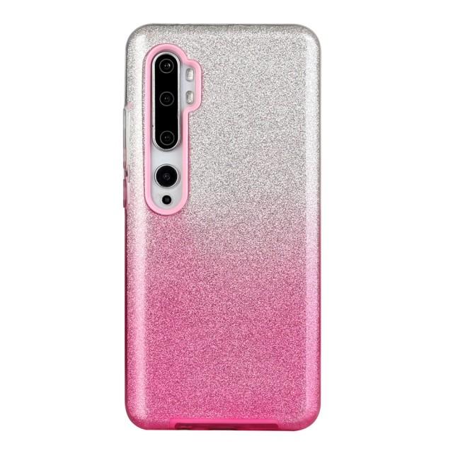 قاب فانتزی اکلیلی موبایل شیائومی Mi Note 10 Pro