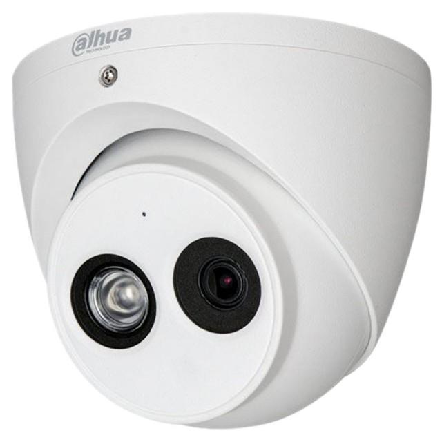 دوربین مداربسته آنالوگ دام داهوا مدل DH-HAC-HDW1200EMP-A